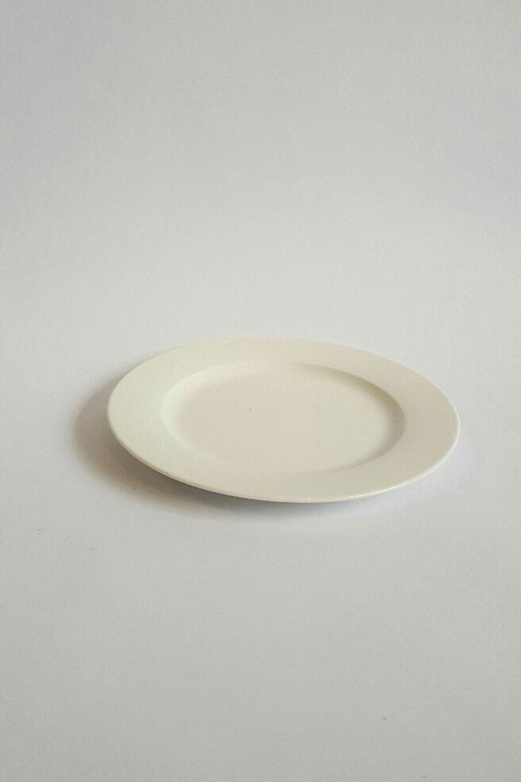 Maxwell & William Side Plate
